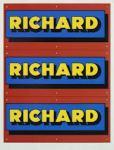 richard hamilton (9)