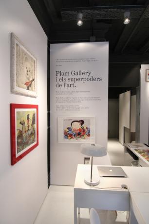 PLOM gallery (4)